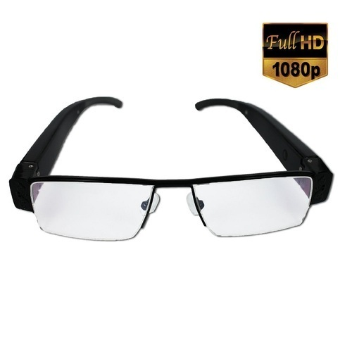 bc037acfc83e SPY New Model Professional Glasses Camera at Rs 7500  piece(s ...