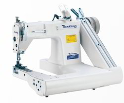 TEXKING Feed of the Arm Sewing Machine TK 928