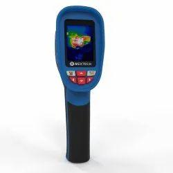 Infrared Thermal Scanner, TC9, -50 to 580 deg C , 32 x 32