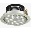 Led Downlight For Indoor Lighting