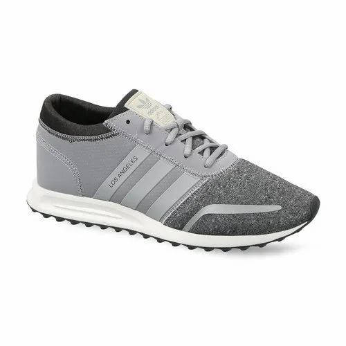 on wholesale best loved super specials Adidas Originals Los Angeles Shoes - Pan India Network Ltd ...