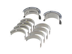 Vehicle Main Bearings