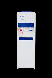 Atlantis Frosty Tech Hot and Cold And Normal Floor Standing Water Dispenser