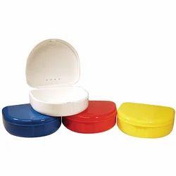 Retainer Box