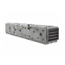 Edgetech Air Handling Unit