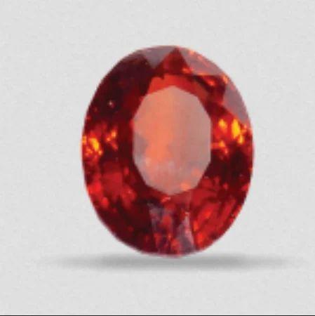 Genuine Gemstones - Yellow Sapphire (Pukhraj) Manufacturer