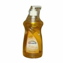 Rainbow Face Wash, Packaging Size: 500 ml