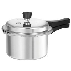 Pigeon Silver Pressure Cooker