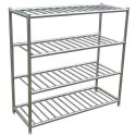 Vegetable Rack