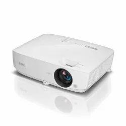 Benq MX535P Normal Throw Projector