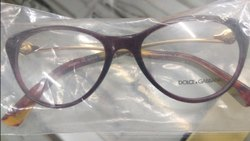 Dolce Opticians