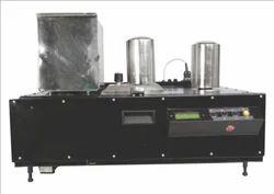 Portable Dosa Making Machine