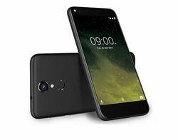 Lava Z25 Mobile Phones