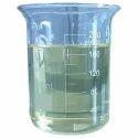 Ethyl Triglycol