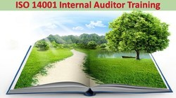 Internal Auditor ISO 14001