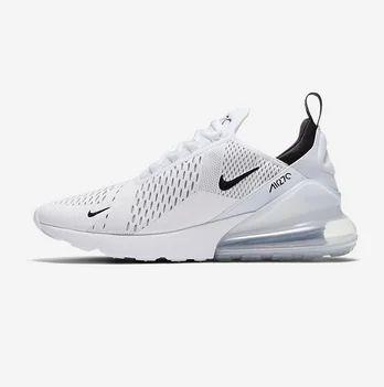 Men Nike Air Max 270 Bowfin, Rs 13995 pair, Cross Botique