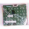 Fanuc Operator Keyboard A86L-0001-0342, A86L-0001-0235 N860-3755-T901 Fanuc