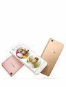 Oppo F3 Mobile Phones