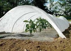 Non-Woven Plant Cover Fabrics