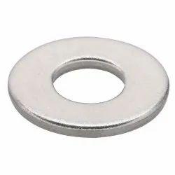 Steel Washer