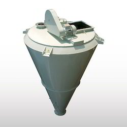 Cone Screw Mixers, 1205