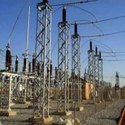 Turnkey Electrification Services