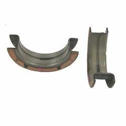 Main Bearing