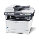 Black & White Automatic Photocopier Machine, Warranty: Upto 1 Year, Ac 110 - 220 V, 50 - 60 Hz