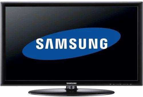 Ongekend Black SAMSUNG TV 52, Smart Tech Enterprises | ID: 14729212162 LY-84