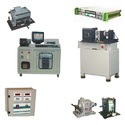 Motor Test Benches / Test Rigs