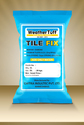 Tile Fix NSA Grey Chemical