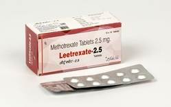 Methotrexate Tablets