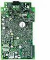 Single Phase Lem-320-notifier Loop Expander Module