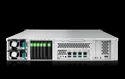 XCubeNAS XN8008R Rack NAS