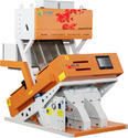Channa Dhal Sorting Machine