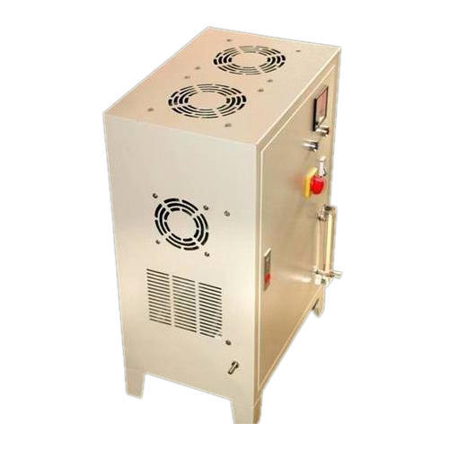 Ozone Generator - Ozone Generators Manufacturer from Surat