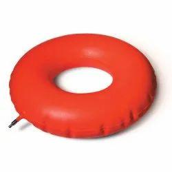 Invalid Air Rings Superior Air Cushion