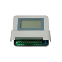 Digital Evaporative Cooler Speed Controller SP-001