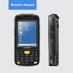 Chainway C3000 Mobile Based Handheld Computer