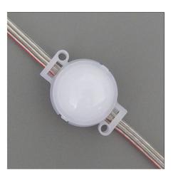30mm RGB IC