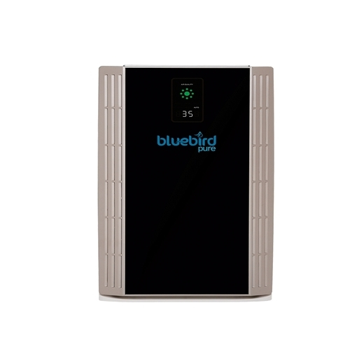 Bluebird 10 kg NaturO2 Commercial Air Purifiers