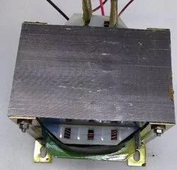 Portable Inverter & Battery Charger Transformer