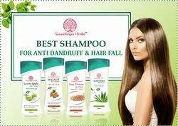 Soundarya Herbs hair care, Type Of Packaging: Bottle, Liquid