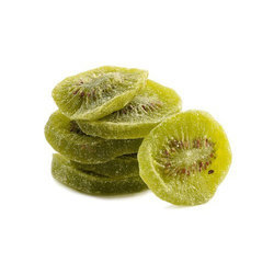 RDF Dried Kiwi, Packing Size: 1 Kg and 50 Kg