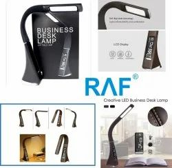 Business Desk Lamp