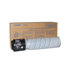 Konica Minolta Toner Cartridge