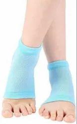 Anti Gel Socks