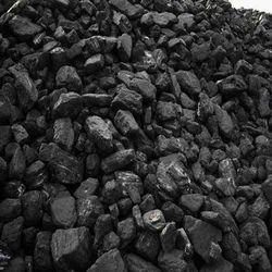 Indonesian Hard Coal