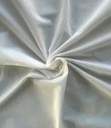 For Textile Natural Fabric