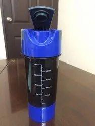 Tornado Shaker Bottle